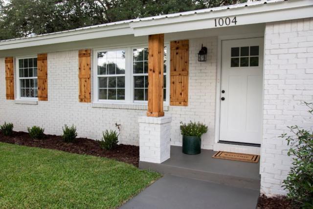 1004 Palm Boulevard, Niceville, FL 32578 (MLS #826642) :: ResortQuest Real Estate