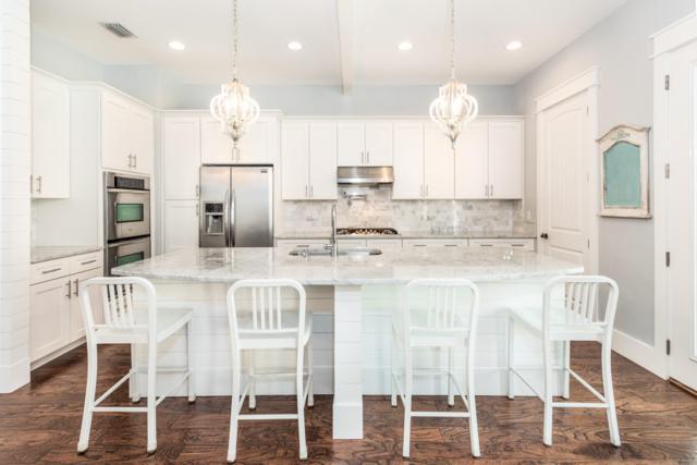 48 Ruth Street, Miramar Beach, FL 32550 (MLS #826649) :: Scenic Sotheby's International Realty