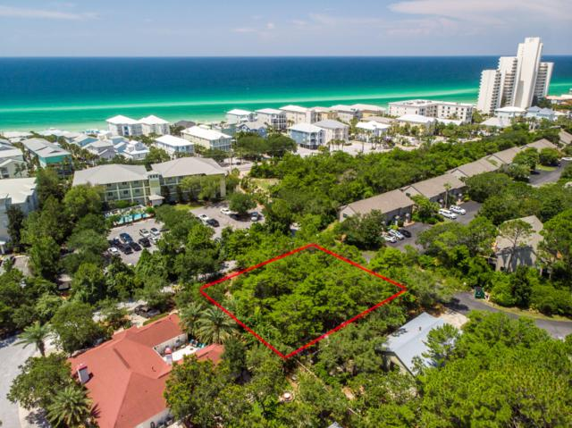 TBD Cypress Grove Lane, Santa Rosa Beach, FL 32459 (MLS #826690) :: Counts Real Estate on 30A
