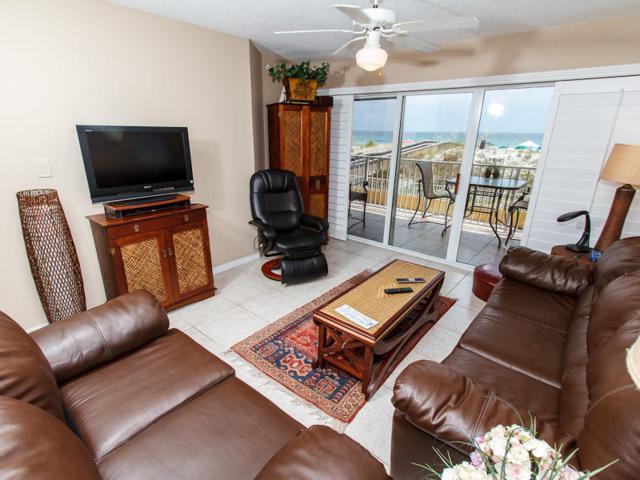 376 Santa Rosa Boulevard #104, Fort Walton Beach, FL 32548 (MLS #826736) :: RE/MAX By The Sea