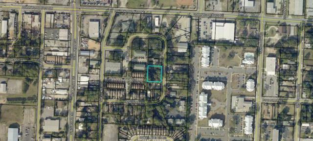 24 SE Park Circle, Fort Walton Beach, FL 32548 (MLS #826744) :: RE/MAX By The Sea
