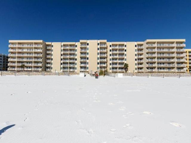 676 Santa Rosa Boulevard Unit 3No, Fort Walton Beach, FL 32548 (MLS #826775) :: RE/MAX By The Sea