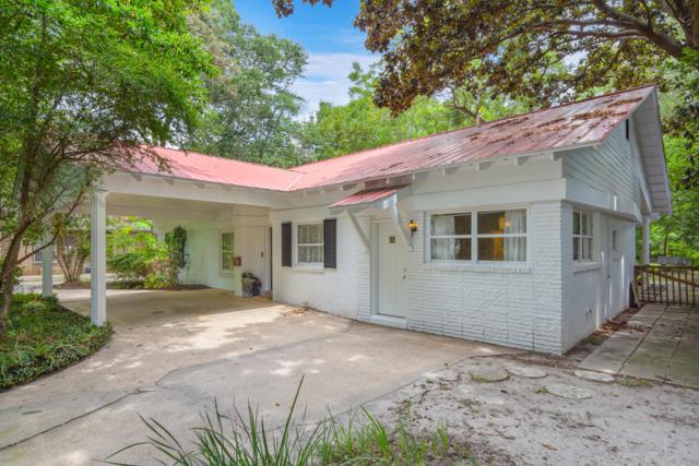 331 SE Elliott Road, Fort Walton Beach, FL 32548 (MLS #826803) :: RE/MAX By The Sea