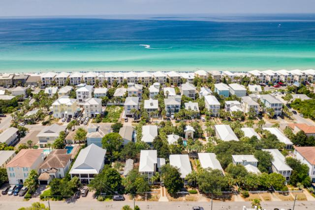 67 Sarasota Street, Miramar Beach, FL 32550 (MLS #826822) :: Scenic Sotheby's International Realty