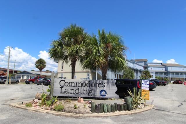 330 Bluefish Drive Unit 213, Fort Walton Beach, FL 32548 (MLS #826860) :: RE/MAX By The Sea