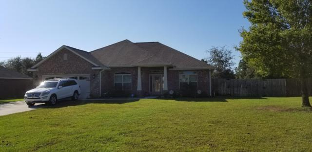 2804 Lexington Court, Crestview, FL 32536 (MLS #826896) :: The Premier Property Group