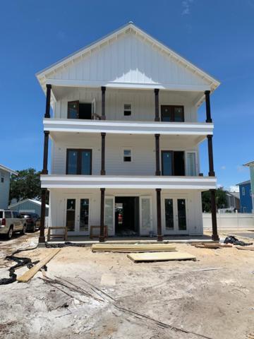 96 Cobia Street, Destin, FL 32541 (MLS #826909) :: Classic Luxury Real Estate, LLC