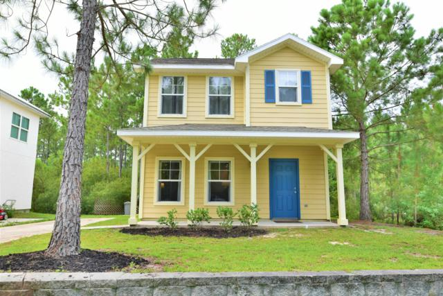 1673 Indian Woman Road, Santa Rosa Beach, FL 32459 (MLS #826922) :: Classic Luxury Real Estate, LLC