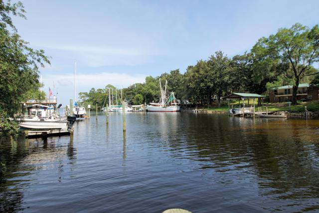 1704 19th Street, Niceville, FL 32578 (MLS #826959) :: Linda Miller Real Estate