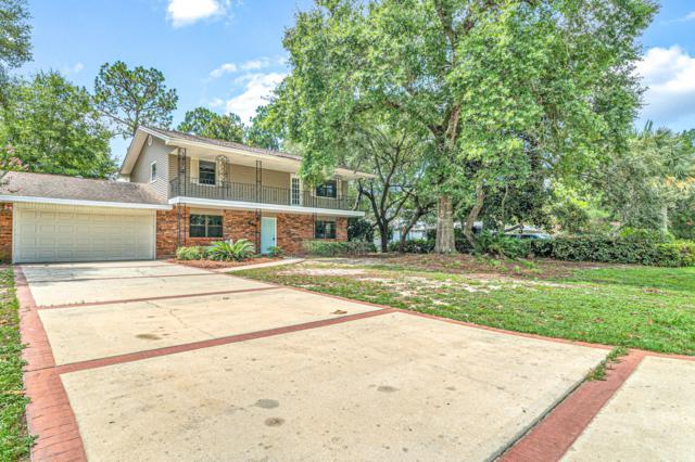 249 Olde Post Road, Niceville, FL 32578 (MLS #826988) :: CENTURY 21 Coast Properties