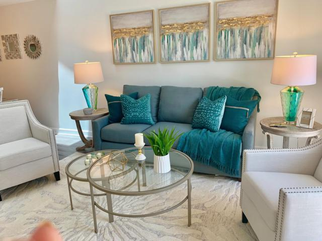 289 W Sandestin Boulevard, Miramar Beach, FL 32550 (MLS #827009) :: Berkshire Hathaway HomeServices PenFed Realty