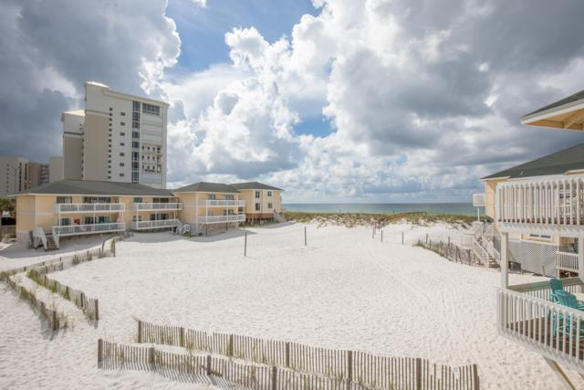 775 Gulf Shore Drive Unit 2147, Destin, FL 32541 (MLS #827015) :: Linda Miller Real Estate