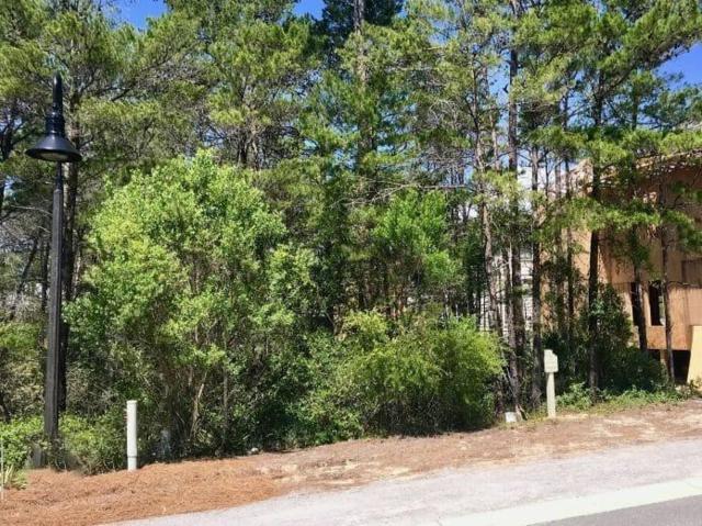 0 W Endless Summer Way 30A 2108, Rosemary Beach, FL 32461 (MLS #827026) :: Linda Miller Real Estate