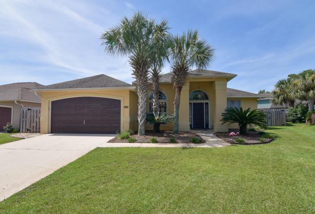1076 Napa Way, Niceville, FL 32578 (MLS #827029) :: Somers & Company