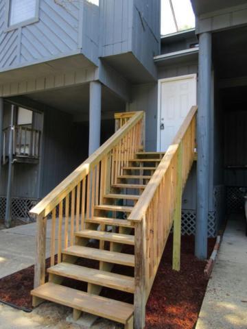 200 White Street Unit 6, Niceville, FL 32578 (MLS #827031) :: CENTURY 21 Coast Properties