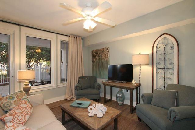 9200 Baytowne Wharf Boulevard Unit 341, Miramar Beach, FL 32550 (MLS #827032) :: Berkshire Hathaway HomeServices PenFed Realty