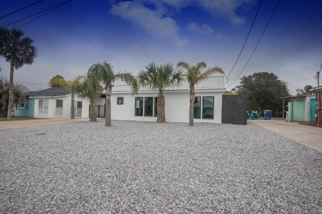 14106 Millcole Avenue, Panama City Beach, FL 32413 (MLS #827072) :: Counts Real Estate Group