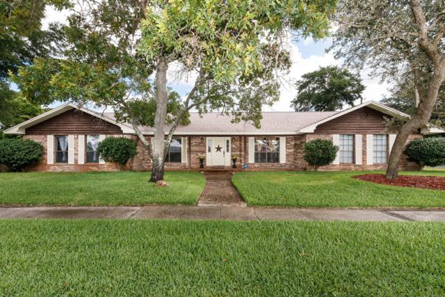 90 Emory Street, Mary Esther, FL 32569 (MLS #827086) :: Classic Luxury Real Estate, LLC