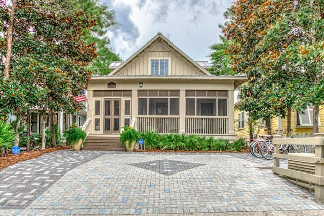 25 Lake District Lane, Santa Rosa Beach, FL 32459 (MLS #827094) :: ENGEL & VÖLKERS
