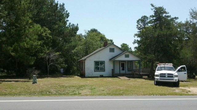 2645 Hwy 81, Ponce De Leon, FL 32455 (MLS #827111) :: RE/MAX By The Sea