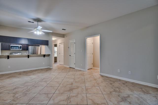 200 Sandestin Lane Unit 902, Miramar Beach, FL 32550 (MLS #827113) :: Homes on 30a, LLC