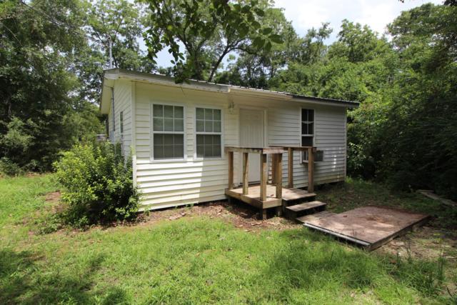 100 Washington Street, Defuniak Springs, FL 32435 (MLS #827195) :: ResortQuest Real Estate
