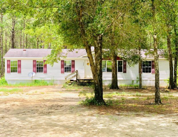 3228 J. W. Hollington Road, Freeport, FL 32439 (MLS #827205) :: Scenic Sotheby's International Realty