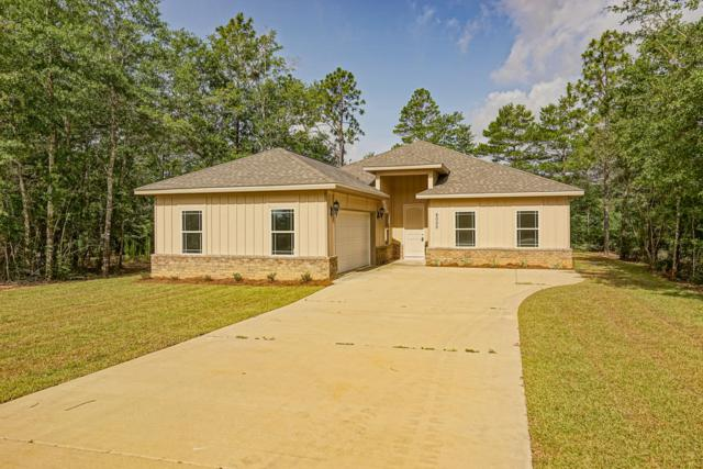 6000 Fiori Drive, Crestview, FL 32539 (MLS #827223) :: ResortQuest Real Estate