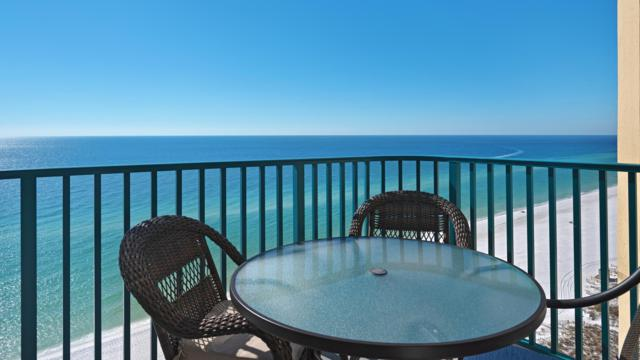 1018 E Highway 98 Unit 1630, Destin, FL 32541 (MLS #827224) :: Berkshire Hathaway HomeServices Beach Properties of Florida