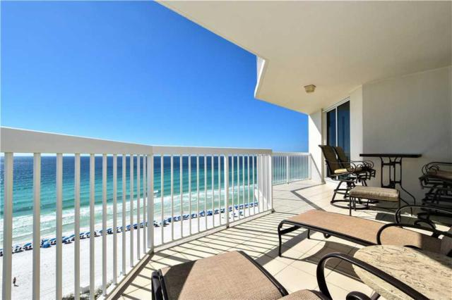 1050 E Highway 98 #1001, Destin, FL 32541 (MLS #827231) :: Hilary & Reverie