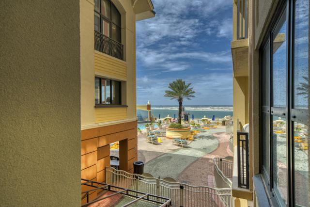 10 Harbor Boulevard W221, Destin, FL 32541 (MLS #827242) :: Hilary & Reverie