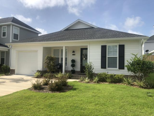 149 N Zander Way, Santa Rosa Beach, FL 32459 (MLS #827270) :: Linda Miller Real Estate