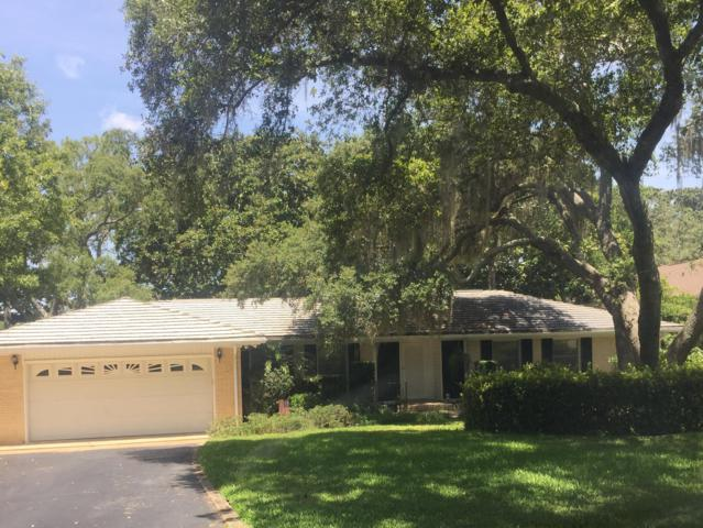 325 NW Beal Parkway, Fort Walton Beach, FL 32548 (MLS #827290) :: Linda Miller Real Estate
