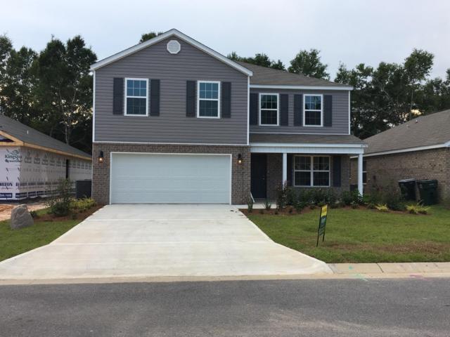 941 Merganser Way, Crestview, FL 32539 (MLS #827330) :: Classic Luxury Real Estate, LLC