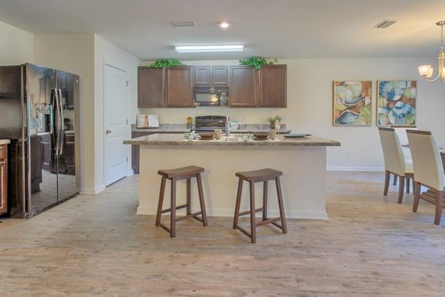 361 Merlin Court, Crestview, FL 32539 (MLS #827337) :: ENGEL & VÖLKERS