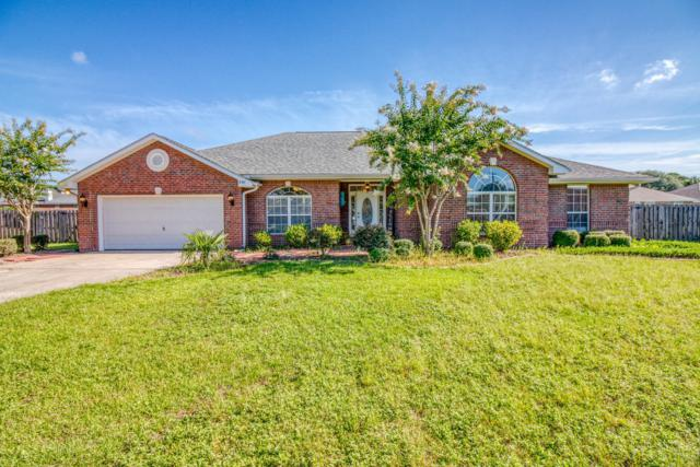 2101 Cleo Lane, Crestview, FL 32536 (MLS #827344) :: Classic Luxury Real Estate, LLC