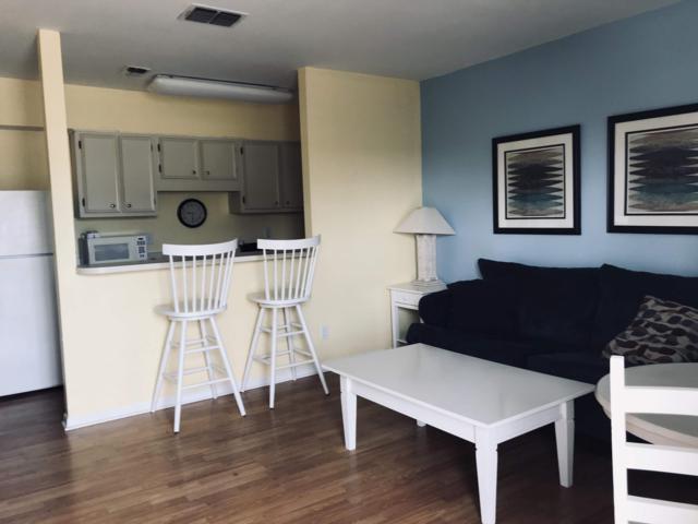 312 Bream Avenue Unit 203, Fort Walton Beach, FL 32548 (MLS #827347) :: Classic Luxury Real Estate, LLC