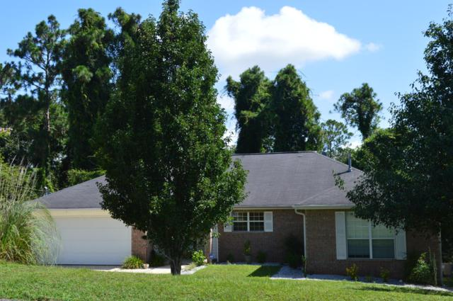 369 Brown Place, Crestview, FL 32539 (MLS #827371) :: Classic Luxury Real Estate, LLC
