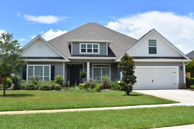 121 Windchime Way, Freeport, FL 32439 (MLS #827383) :: Berkshire Hathaway HomeServices PenFed Realty