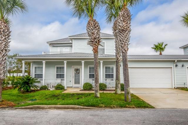 51 Batchelors Button Drive Unit 1, Miramar Beach, FL 32550 (MLS #827386) :: Berkshire Hathaway HomeServices PenFed Realty