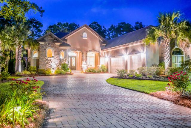 3960 Baytowne Avenue, Miramar Beach, FL 32550 (MLS #827404) :: Watson International Realty, Inc.