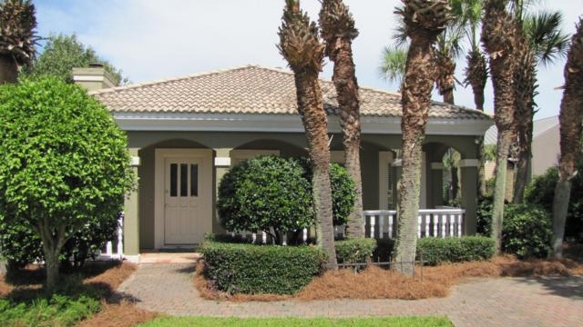 4775 Calatrava Court, Destin, FL 32541 (MLS #827425) :: Berkshire Hathaway HomeServices Beach Properties of Florida