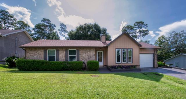 517 Juniper Avenue, Niceville, FL 32578 (MLS #827426) :: ResortQuest Real Estate