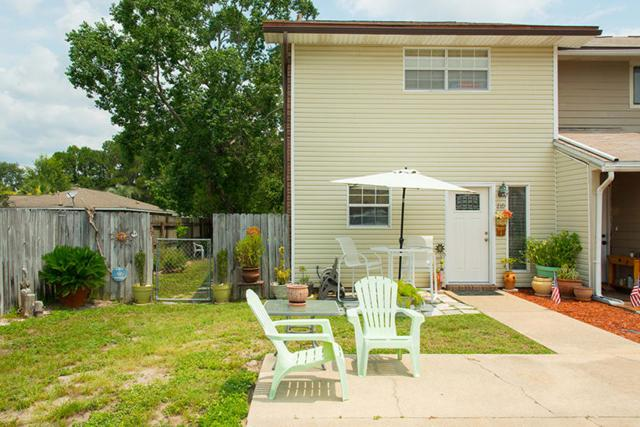 210 Kathy Court #210, Mary Esther, FL 32569 (MLS #827460) :: Scenic Sotheby's International Realty