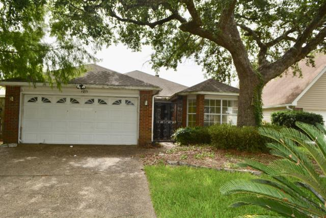 1071 Windmill Drive, Fort Walton Beach, FL 32547 (MLS #827510) :: Scenic Sotheby's International Realty