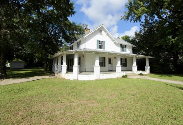 254 Clay Street, Defuniak Springs, FL 32435 (MLS #827529) :: Somers & Company