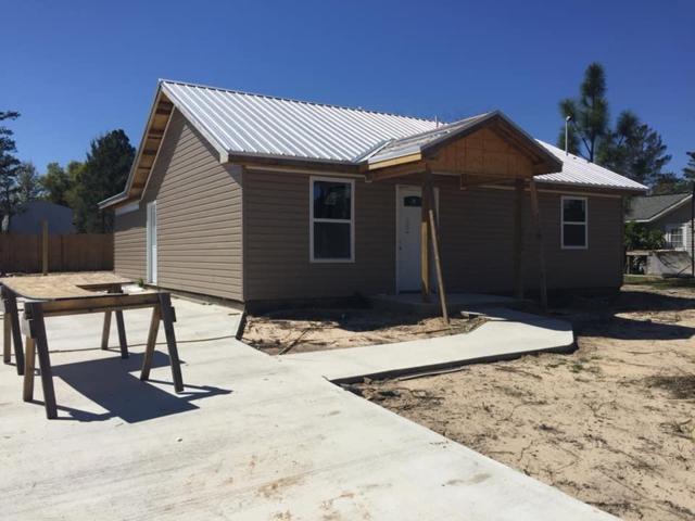 52 Amaryllis Lane, Defuniak Springs, FL 32433 (MLS #827557) :: Somers & Company