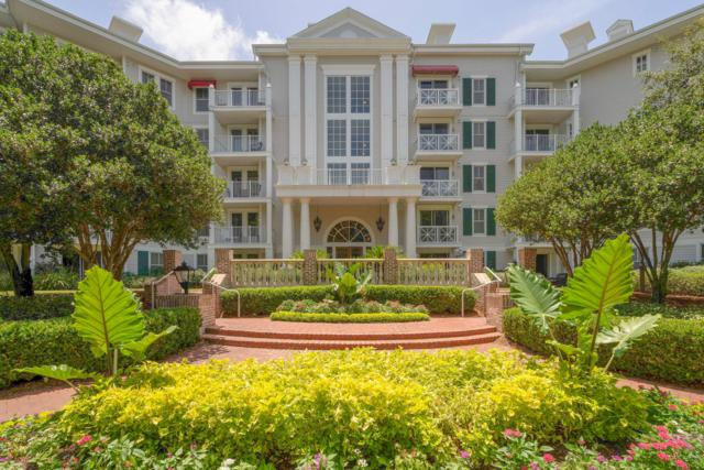 9600 Grand Sandestin Boulevard Unit 3407, Miramar Beach, FL 32550 (MLS #827576) :: RE/MAX By The Sea