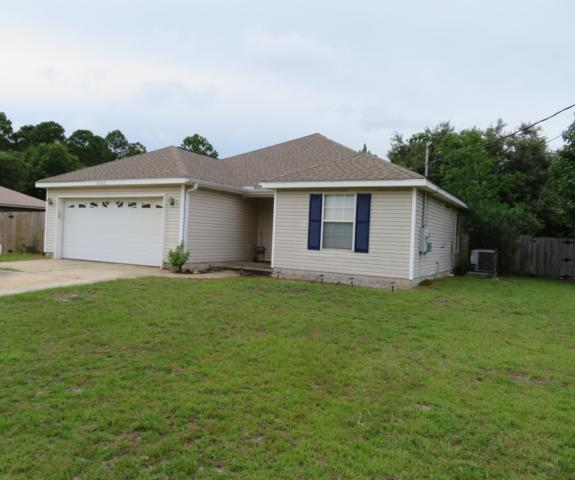 8262 Nevada Street, Navarre, FL 32566 (MLS #827590) :: ResortQuest Real Estate
