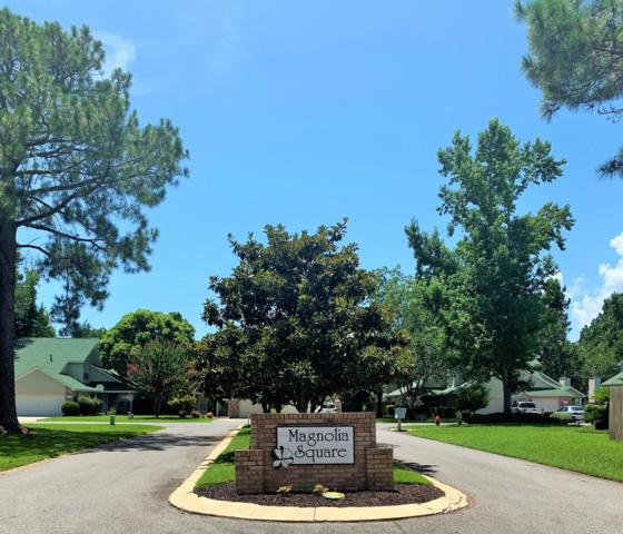 1327 White Blossom Lane, Fort Walton Beach, FL 32547 (MLS #827592) :: CENTURY 21 Coast Properties